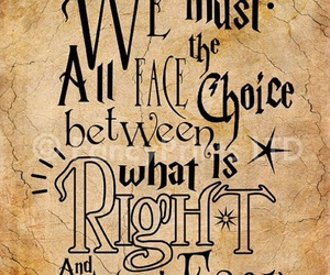 harry potter, quotes, and book image