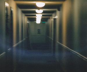 grunge, light, and photography image