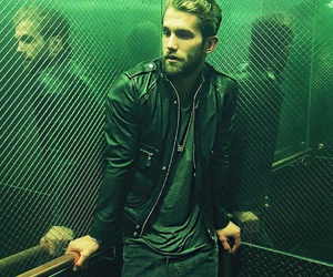 andre hamann image