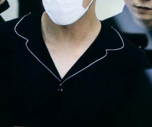 kpop, kim taehyung, and bts taehyung image