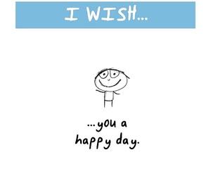 arab, good morning, and happiness image