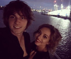 little mix, jade thirlwall, and the struts image