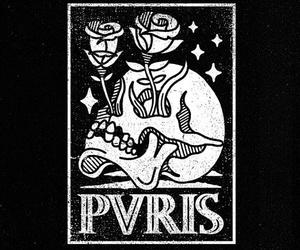 pvris image