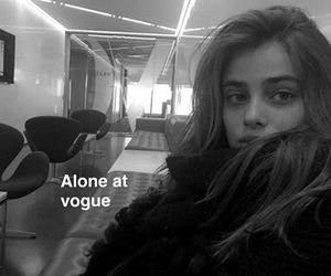 girl, taylor hill, and fashion image