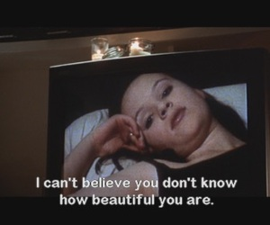 american beauty, movie, and quotes image