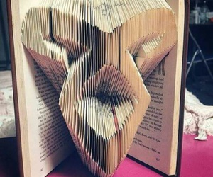 book, the mortal instruments, and runes image