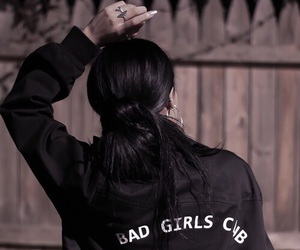 badgirlsclub image