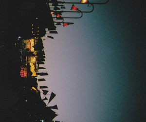 indie, grunge, and hipster image