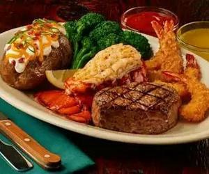 food, shrimp, and iamam image