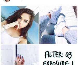 aesthetic, alternative, and tumblr image