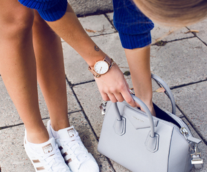 adidas, fashion, and Givenchy image