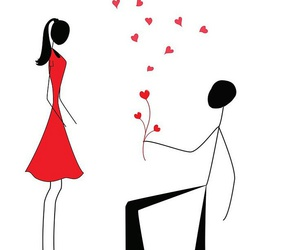 wallpaper wallpapers and حب love image