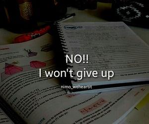 do, exams, and study image