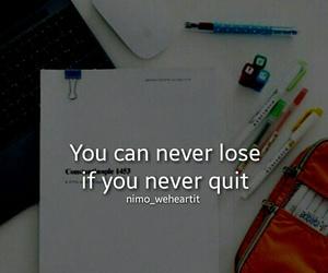 do, inspiration, and motivation image