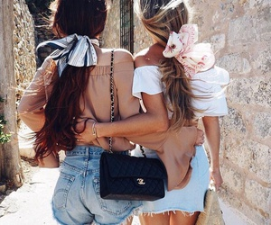 fashion, ropa, and girls image