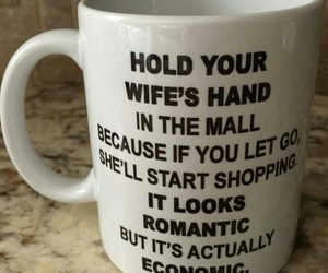 funny, lol, and mall image