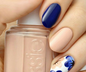 essie and naill image