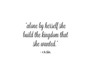 Build, castle, and don't give up image