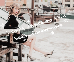 Taylor Swift, tumblr, and welcome to new york image