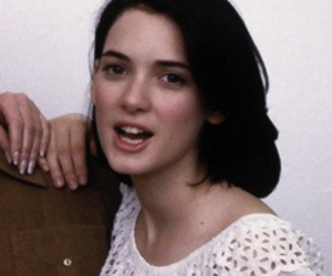icon and winona ryder image