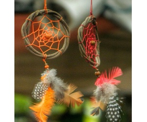 bohemian, dreamcatcher, and cute image