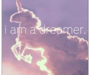 clouds, dreams, and fluffy image