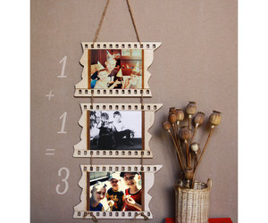 art photography, fine art, and baby room decor image