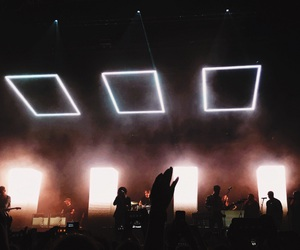 aesthetic, alternative, and the 1975 image