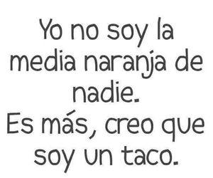 tacos and español image