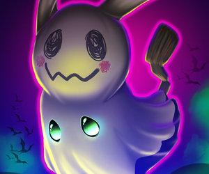 pokemon, ポケットモンスタ, and pokemon go image