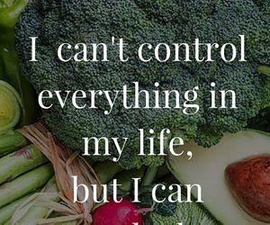 health, fitness, and vegan image