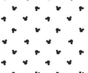 mickey, wallpaper, and disney image