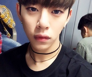 kpop, best absolute perfect, and jung daehyun image