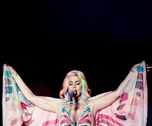 katy perry and wallpapers image