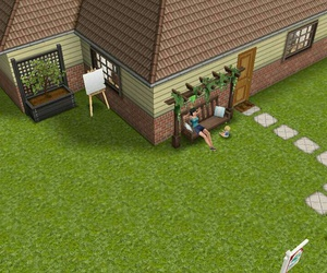 sims and freeplay image