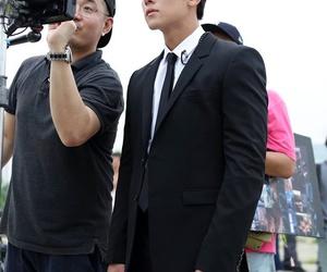 actor, kdrama, and ji chang wook image