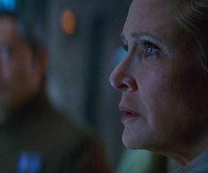 c3po, luke skywalker, and star wars image