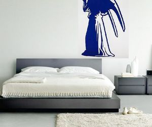 dr. who, ebay, and home decor image