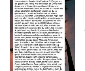 chat, deutsch, and leben image