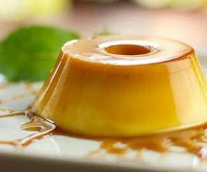 sobremesa image