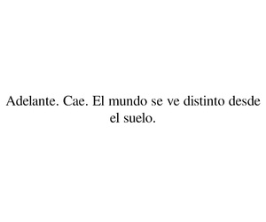 black and white, frases, and quotes image