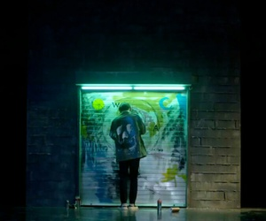 v, wallpaper, and stigma image
