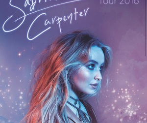 sabrina carpenter and evolution image