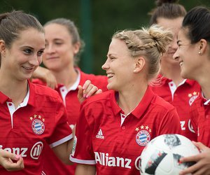 gerwnt, womansoccer, and leonie meier image