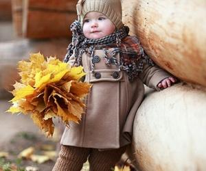 baby, child, and beautiful image