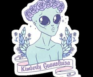 alien tumblr png :v image