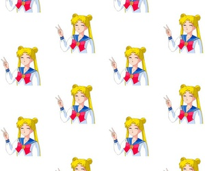 background, wallpaper, and sailor moon image