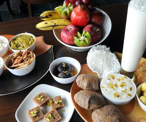 food joints in chandigarh image