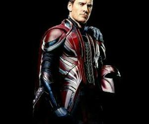 magneto, Marvel, and x-men apocalypse image
