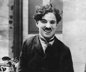 charlie chaplin and tumblr image
